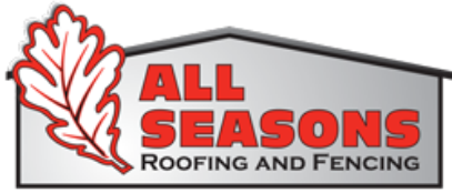 Winnipeg's Roofing Experts Since 1997
