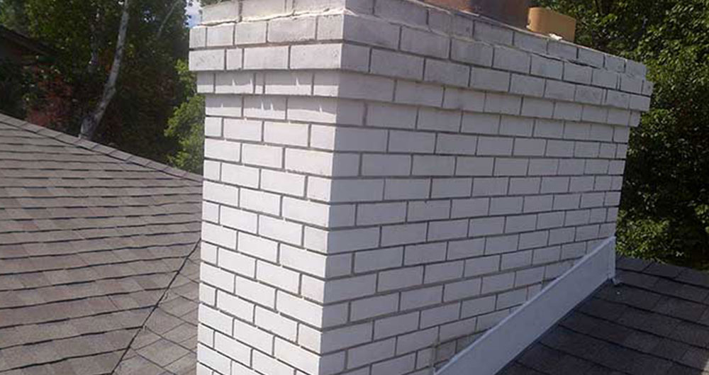 Recent Work All Seasons Roofing